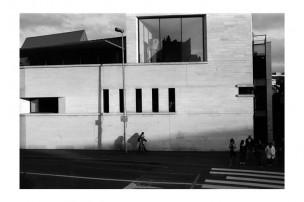 MuseeBeauxArts-LeMans